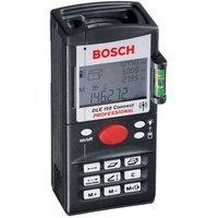 Дальномер лазерный BOSCH DLE 150 Connect (0.601.098.503)