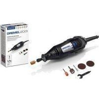 Мультиинструмент DREMEL 200 JD (F0130200JD)