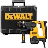 Отбойный молоток DeWALT D 25330 К