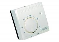 Термостат Сиал комнатный без адаптера (20360012)
