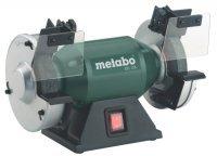 Заточной станок METABO DS 125 (619125000)