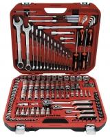 Набор инструмента Great дюйм. 160 предметов