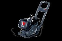 Виброплита WACKER NEUSON MP 12-СЕ (0630380)