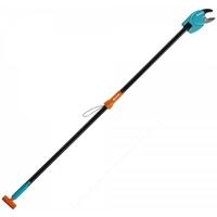 Высоторез GARDENA Comfort 160 BL Pruning Lopper (08780-20.000.00)