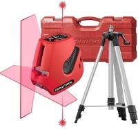 Лазерный нивелир CONDTROL Neo X 220 Set (1-2-122)