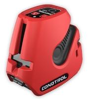 Лазерный нивелир CONDTROL NEO X200 Set (1-2-123)