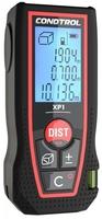 Дальномер лазерный CONDTROL XP 1 (1-4-079)