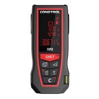 Дальномер лазерный CONDTROL XP 2 (1-4-080)