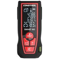 Дальномер лазерный CONDTROL Smart 60 (1-4-098)