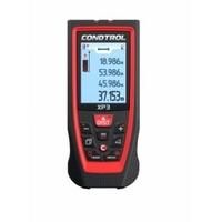 Дальномер лазерный CONDTROL XP3 Pro (1-4-103)