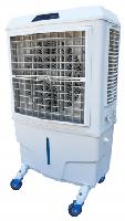 Вентилятор  охладитель воздуха MASTER BC 80