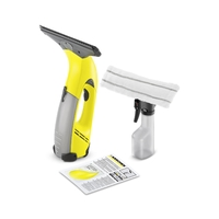 Аппарат для мытья окон KARCHER WV 50 Plus (1.633-117.0)