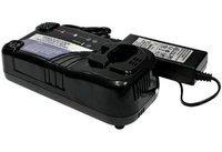 Зарядное устройство HAMMER ZU18H Universal для HITACHI (218-004)