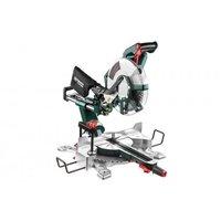Пила торцовочная HAMMER Flex STL 1800/305 PL (323201)