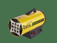 Пушка тепловая газовая Ballu BHG-60