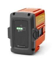 Аккумуляторная батарея  HUSQVARNA BLi20 36В 4Ah (9670917-01)