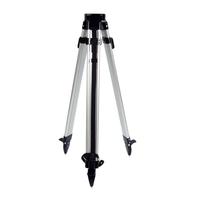 Штатив алюминиевый на клипсах ADA Light FS 20D/М3D (А00179)
