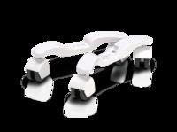 Комплект шасси BALLU Evolution Transformer BFT/EVUR