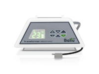 Электронный блок управления BALLU Transformer Electronic BCT/EVU-E