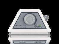 Механический блок управления BALLU Transformer Mechanic BCT/EVU-M