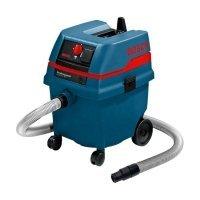 Пылесос BOSCH GAS 25 L SFC Professional (0.601.979.103)
