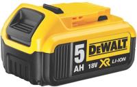 Аккумуляторная батарея DeWALT DCB 184