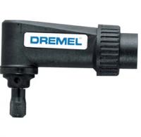 Угловая приставка DREMEL 575 (2.615.057.532)