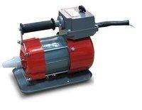 Электродвигатель к глубинному вибратору  WORKMASTER ЭП-1400 с УЗО
