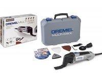 Мультиинструмент DREMEL Multi-Max MM20 (F.013.MM2.0JF)