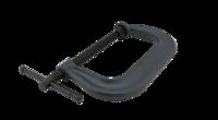 Струбцина WILTON 400 Series (14284EU)
