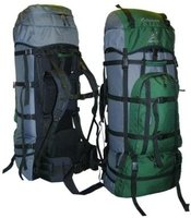Рюкзак Normal ХИБИНЫ 120 PRO