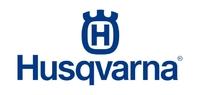 Корпус стартера HUSQVARNA (5036281)
