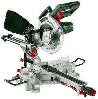 Пила торцовочная HAMMER Flex STL 1400/210PL (280636)
