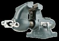 Слесарные тиски WILTON Ремесленник 1765 WI63201