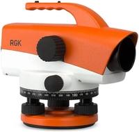 Нивелир оптический RGK С-32