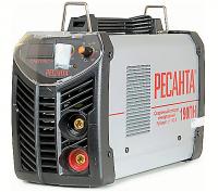 Сварочный аппарат РЕСАНТА-190 ПН