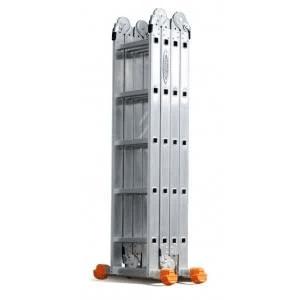 Лестница-трансформер 4*5 STAIRS Т455