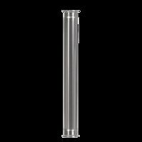 Царга 50 см ∅ 38 (пустая)