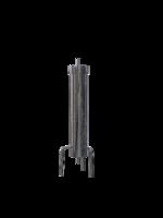 Колонна угольная №1
