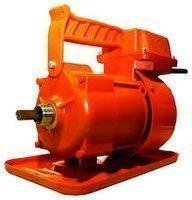 Электродвигатель Красный Маяк ЭПК-1300 (045-0261)
