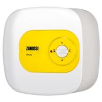 Водонагреватели ZANUSSI ZWH/S 15 Melody O (Yellow)