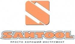 SANTOOL