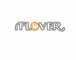 Flover