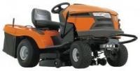 Тракторы (райдеры садовые)
