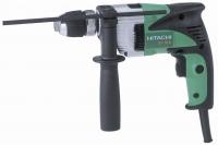 Дрель Hitachi DV 16 V