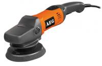 Полировальная машина AEG PE 150 (412266)