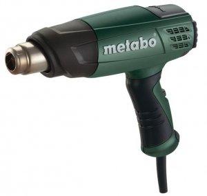 Термопистолет METABO H 16-500 (601650000)