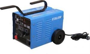 Сварочный аппарат 160А Etalon ВХ 1- 160 С 1