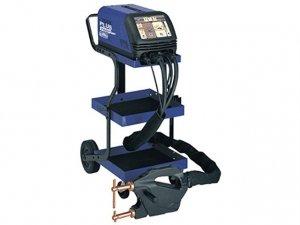 Сварочный аппарат BLUEWELD DIGITAL PLUS 7000
