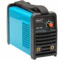 Сварочный аппарат WERT ARC 160